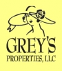 Grey's Properties
